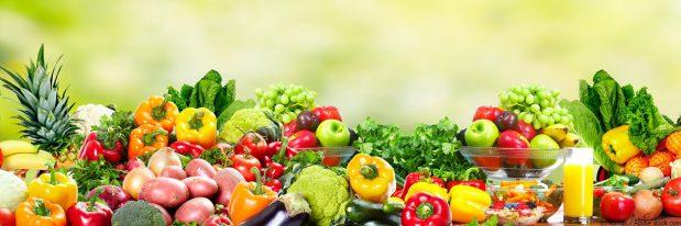 Gesund Essen im Berufsalltag – Leistungsfähiger im Job!